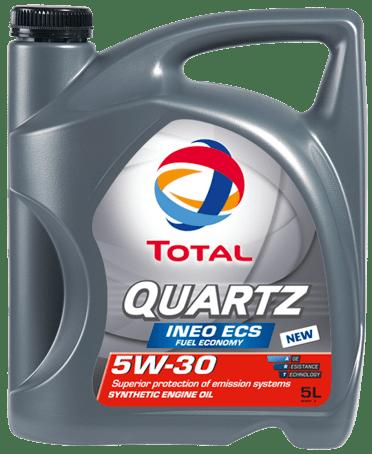 quartz_ineo_ecs_5w30