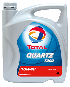 quartz_7000_sn_10w40_15w50