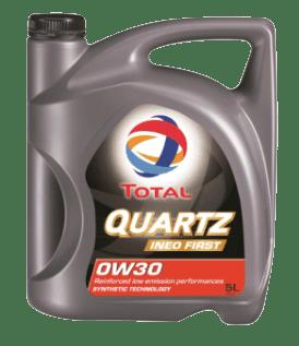 quartz_ineo_first_0w301.png